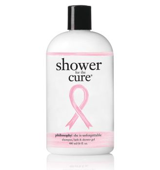00560700_shower_for_the_cure_re_a1-1