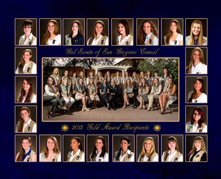 gold_award_girl_scouts