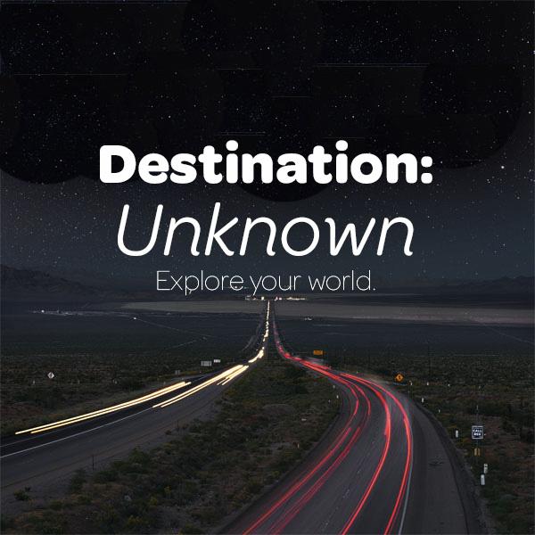Destination_unknown_girl_scout_travel