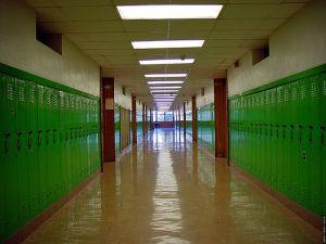 high_school