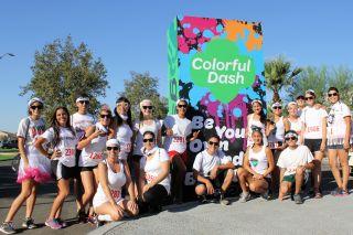 color-dash