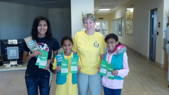 girl_scout_troop_378