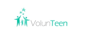 volunteen copy