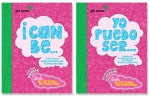 icanbe_activity_books