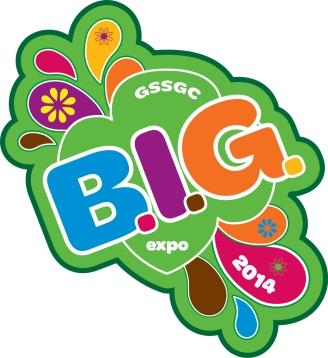 bigexpo2014