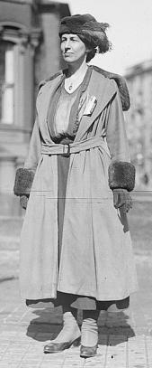 Nora_Stanton_Blatch_Barney_1921