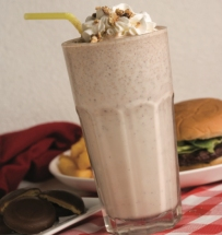 peanut-butter-patties-shake