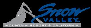sv-logo