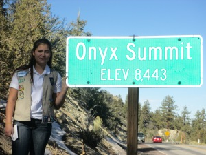 abigail at onyx summit