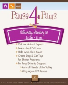 Pause-for-Paws-255x319