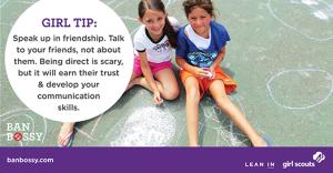 Girl-Tip_Speak-Up-Friendship