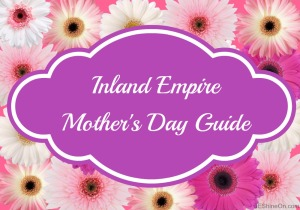 ieshineon_inlandempire_mothersday