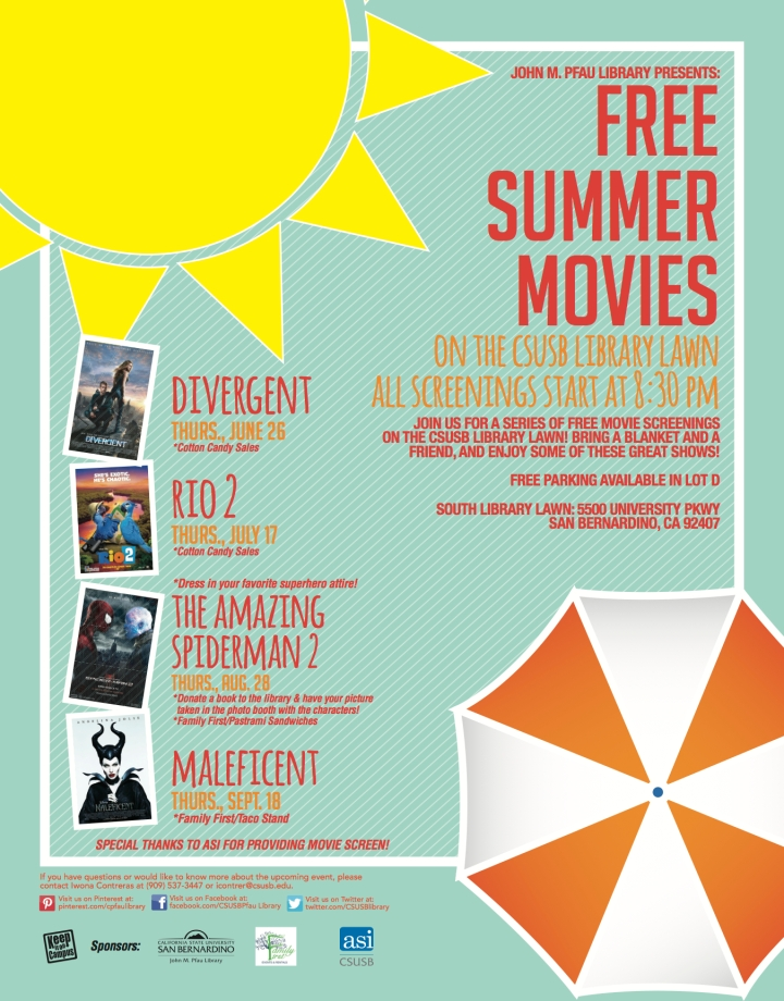 Summer Movies2014 copy