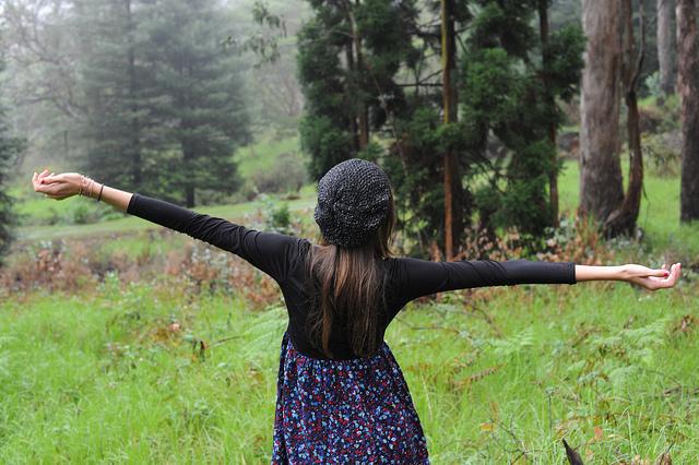 arms-fashion-girl-hands-inspiring-Favim.com-157892