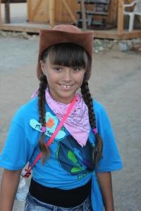 horse camp 012