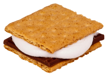 S'more what?
