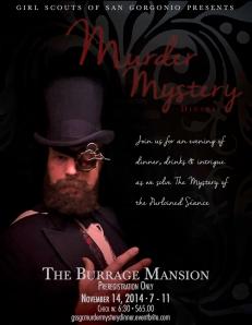 Murder Mystery_linked_v3
