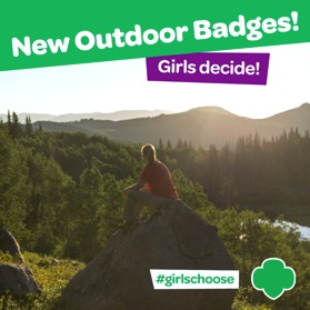 new-outdoor-badges