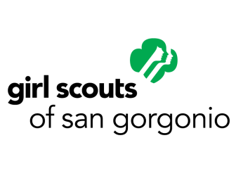 GSSGC-Logo-color