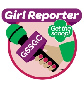 Reporter_patch_2015