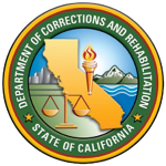 Calirfornia-Department-of-Corrections-Rehabilitation-logo