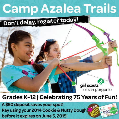 Camp-Azalea-Trails