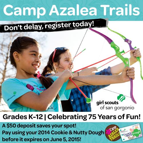 Camp-Azalea-Trails