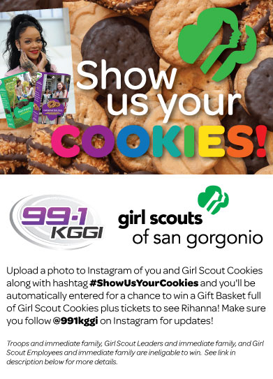 FB-Ad-Show-us-your-cookies