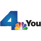 Logo_NBC4You_FullColor
