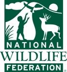 NWF_Logo_VERTICAL-Green_275x300