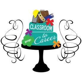 classroom-to-career-birthday-cake