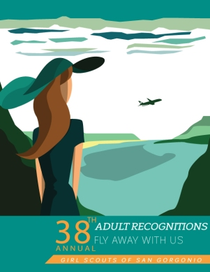 adult-recognitions-poster