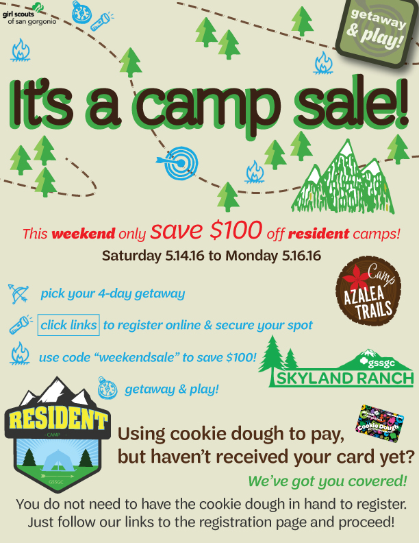 camp-sale-flyer