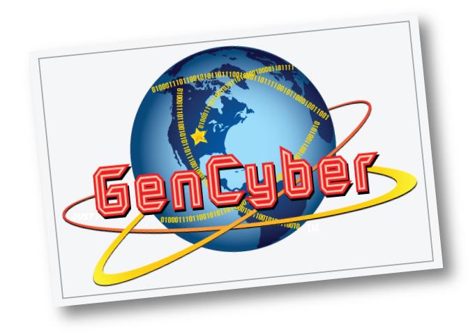 gencyber-postcard