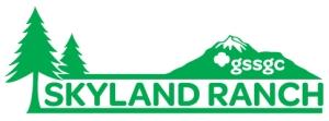 skyland_web_header