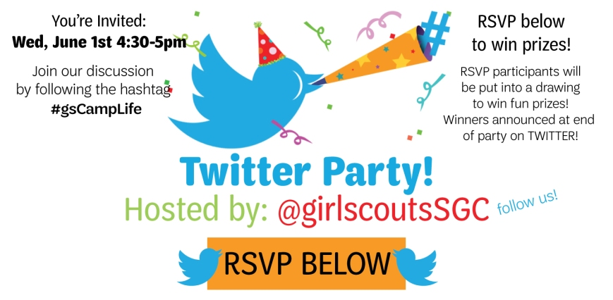 TWITTER-PARTY-RSVP-BELOW