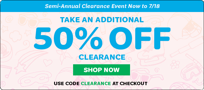 Semi_Annual_Clearance_Sale_Banner_Homepage_062215