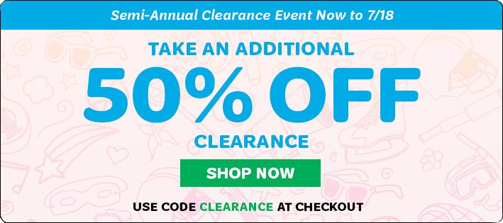 Semi_Annual_Clearance_Sale_Banner_Homepage_062215