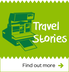 stories-footer