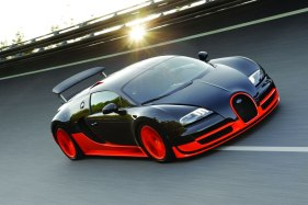 bugatti-veyron-supersport-04